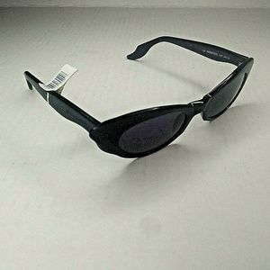 Blue Bay By Safilo Womens Made In Italy Sunglasses